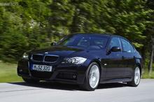Монтаж на мултимедия за BMW E90