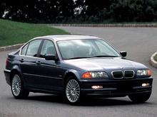 Монтаж на вградена навигация на BMW e46 2001 г.