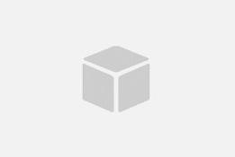 Универсална мултимедия 7 инча Alpine iXA-W407BT, USB, Bluetooth, iPhone